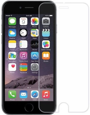 A1 Global High Quality Temper forApple Iphone 6 Tempered Glass for Apple Iphone 6
