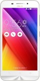 Kaira Tempered Glass Guard for Zenfone M...