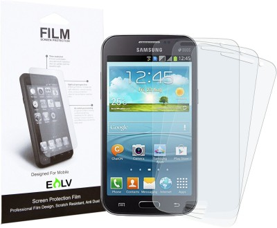 E LV Screen Guard for Samsung Galaxy Grand Quattro