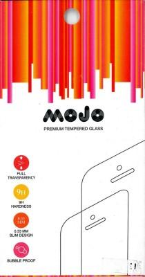 MOJO premium Tempered Glass for LENOVO A7000