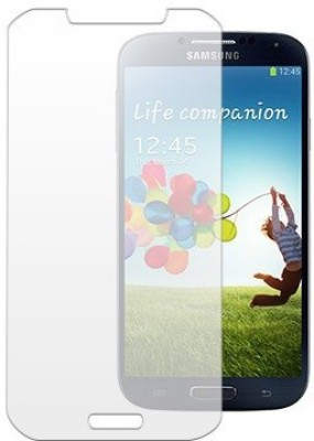 Syra Sy-468 Tempered Glass for Samsung Galaxy S4