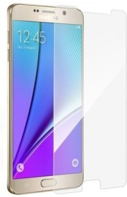 Stadum Clear085 Tempered Glass for Samsung Galaxy Note 5