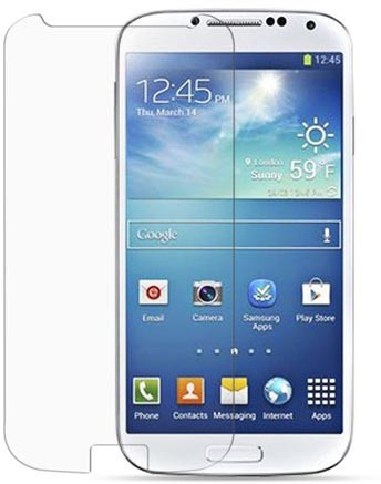 Mozard M-193 Tempered Glass for Samsung Galaxy 313