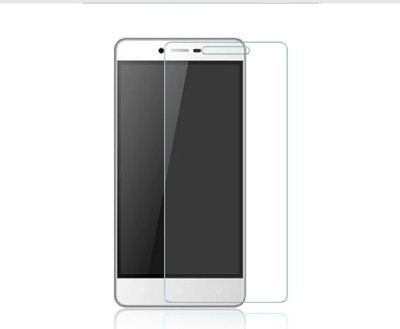 Vibhar Tempered Glass Guard for Gionee F103