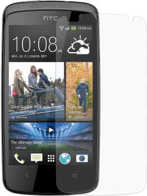 LAXTONS HTC526TGABC9P1 Tempered Glass for HTC Desire 526G+ dual sim