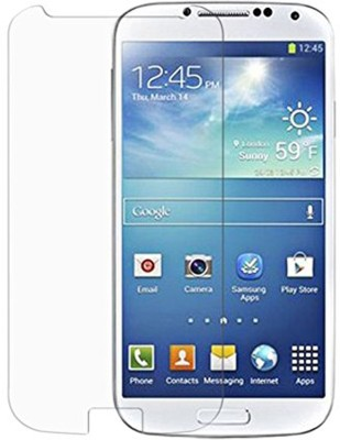 Sun Mobisys Quattro_i8552_Glass_Clr Tempered Glass for Samsung Galaxy Grand Quattro i8552