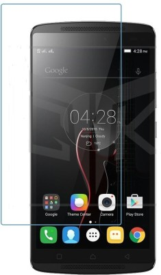 White Panther Curved Edges 280 Tempered Glass for lenovo k4 note