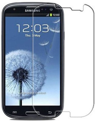 Novo Style Atempered479 Tempered Glass for Samsung I9300Galaxy S III
