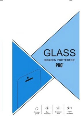 Aspir Tempered Glass Guard for Lenovo Lemon 3