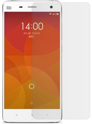 Cellista 2.5D Tempered Glass for Xiaomi Redmi Note