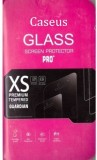 Caseus TG6335 Tempered Glass for Microma...