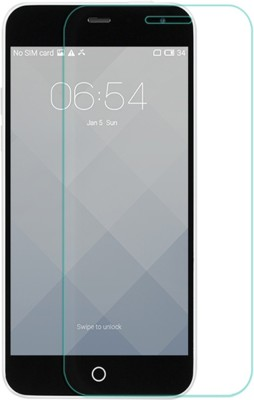 Nillkin DG-0231 Tempered Glass for Meizu M1 Note