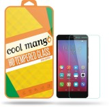 Cool Mango HD 0.3 mm Tempered Glass for ...
