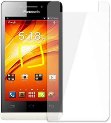 FTS T40 Tempered Glass for Panasonic T40
