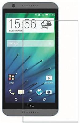 Padmavati SBM1267 Tempered Glass for HTC Desire 620 G