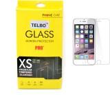 Telbo Tempered Glass Guard for Motorola ...