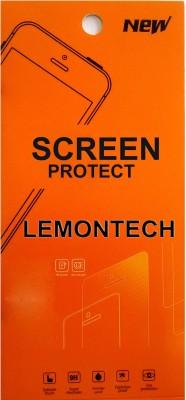 Lemon Tech BlackCobra TP164 Tempered Glass for Samsung G130 Galaxy Young 2