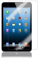 Printfunia Tempered Glass Guard for Apple iPad Mini