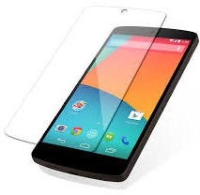Yuron 128 Tempered Glass for Google Nexus 5