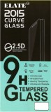 Elate 9Temp0147 Tempered Glass for Sony ...
