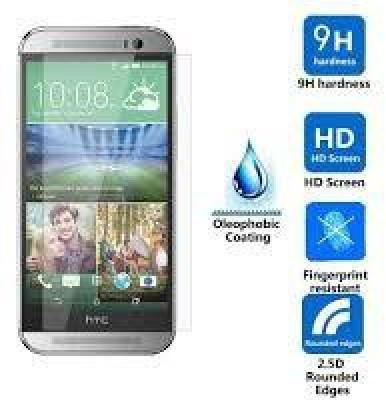 Nillkin htc E9+ Tempered Glass for HTC E9+