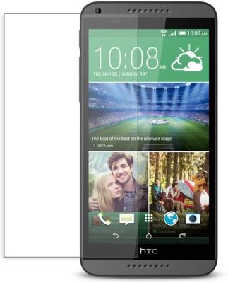 SBBT SBBT Tempered Glass For HTC Desire 816 Tempered Glass for HTC Desire 816
