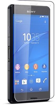 Several star SX- Z3 Tempered Glass for Sony Xperia Z3