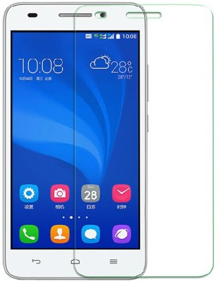 Skylin Super Premium 2.5D Curved 1i Tempered Glass for Samsung Galaxy Mega