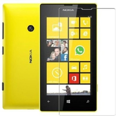 Moixon MXN-TG-NK520CG-1 Tempered Glass for Nokia Lumia 520