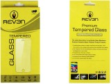 Reven TMRD-010 Tempered Glass for Gionee...