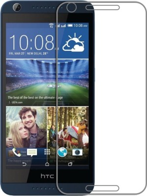 SKYSCRAPERS 626 Tempered Glass for HTC DESIRE 626