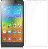 Mudshi Tempered Glass Guard for Lenovo A...