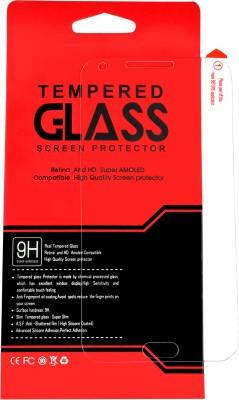 PT MOBILES PT-Z5 Tempered Glass for Sony Xperia Z5 Premium