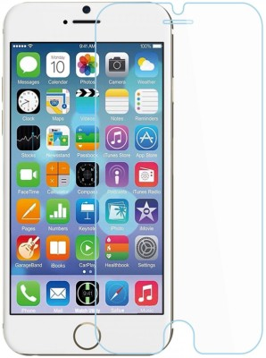 Antrang 9H Ultra HD Clarity Tough 5* (6) Tempered Glass for Apple iPhone 6