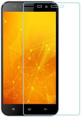 Khatu IT4G Tempered Glass for Intex Aqua Turbo 4G