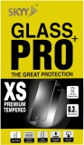 Skyy TG-234223 Tempered Glass for Micros...
