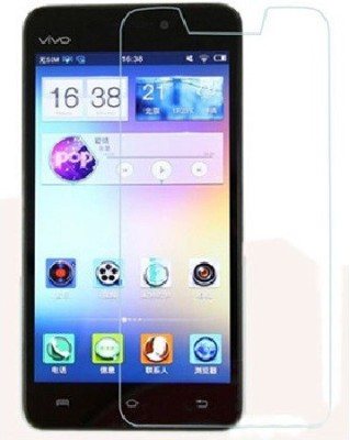 Big Zee BZ216 Tempered Glass for Vivo X3S