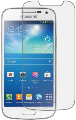 KG Collection 6142-KGC Tempered Glass for Samsung Galaxy S Duos 3