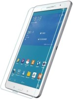 RainbowCrafts Tempered Glass Guard for Samsung Galaxy Tab 3 Neo