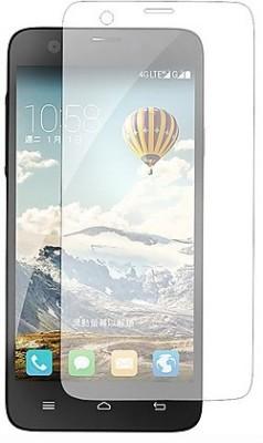 Rolaxen Rxn1033 Tempered Glass for Infocus M530