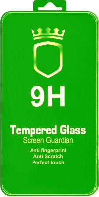 MyTech WhiteLilly Charlie TP455 Tempered Glass for Sony Xperia T2 Ultra dual