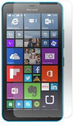 Starking ST-20SC33 Tempered Glass for Microsoft Lumia 640 XL