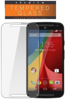 Mudshi MS-MA-STG-314 Tempered Glass for Moto X
