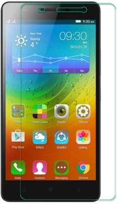 13tech High Quality Temper for Lenovo A7000 Tempered Glass for Lenovo A7000