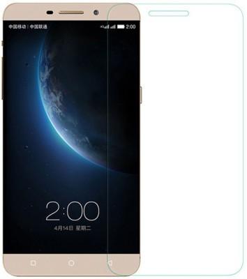 IZU 203 Tempered Glass for LeTV Le 1s