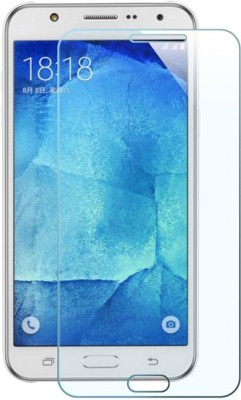 4brothers SM-J33 Tempered Glass for Samsung Galaxy J3