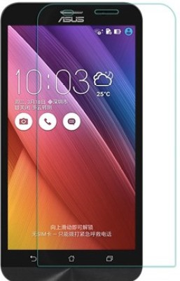 Skylin Premium Quality 0.26HD c Tempered Glass for Asus Zenfone C