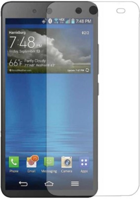 SKYSCRAPERS Q411 Tempered Glass for MICROMAX