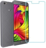 Belmark Tempered Glass Guard for Intex C...