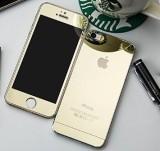 DIVYA CELLPOINT APPLE I PHONE 5S DUAL SI...